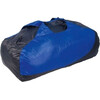 Sea to Summit Ultra-Sil Duffle Bag (40 L) Blue (BL)